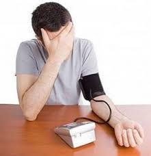 obat darah tinggi alami